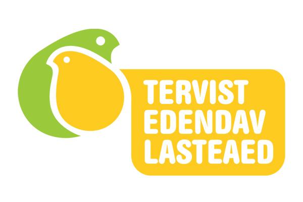 TEL_logo_värv